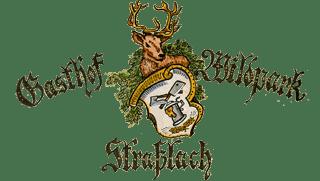 wildpark-strasslach