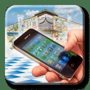 Hacker-Festzelt-App